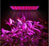LED панель Grow Light 15 Вт