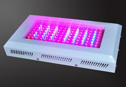 LED панель Professional Grow Light 300W