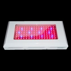 LED панель Professional Led grow light 400Вт